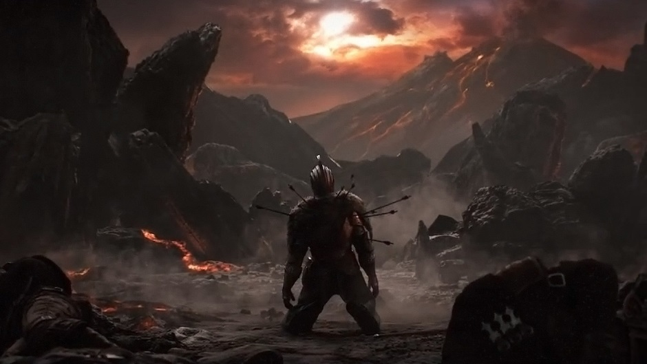 How To Get Every Ending In Dark Souls 3 Gamesradar Without ending spoilers, are there any negetive consequences (interaction with other npc's, covenants) for recieving the dark. how to get every ending in dark souls 3